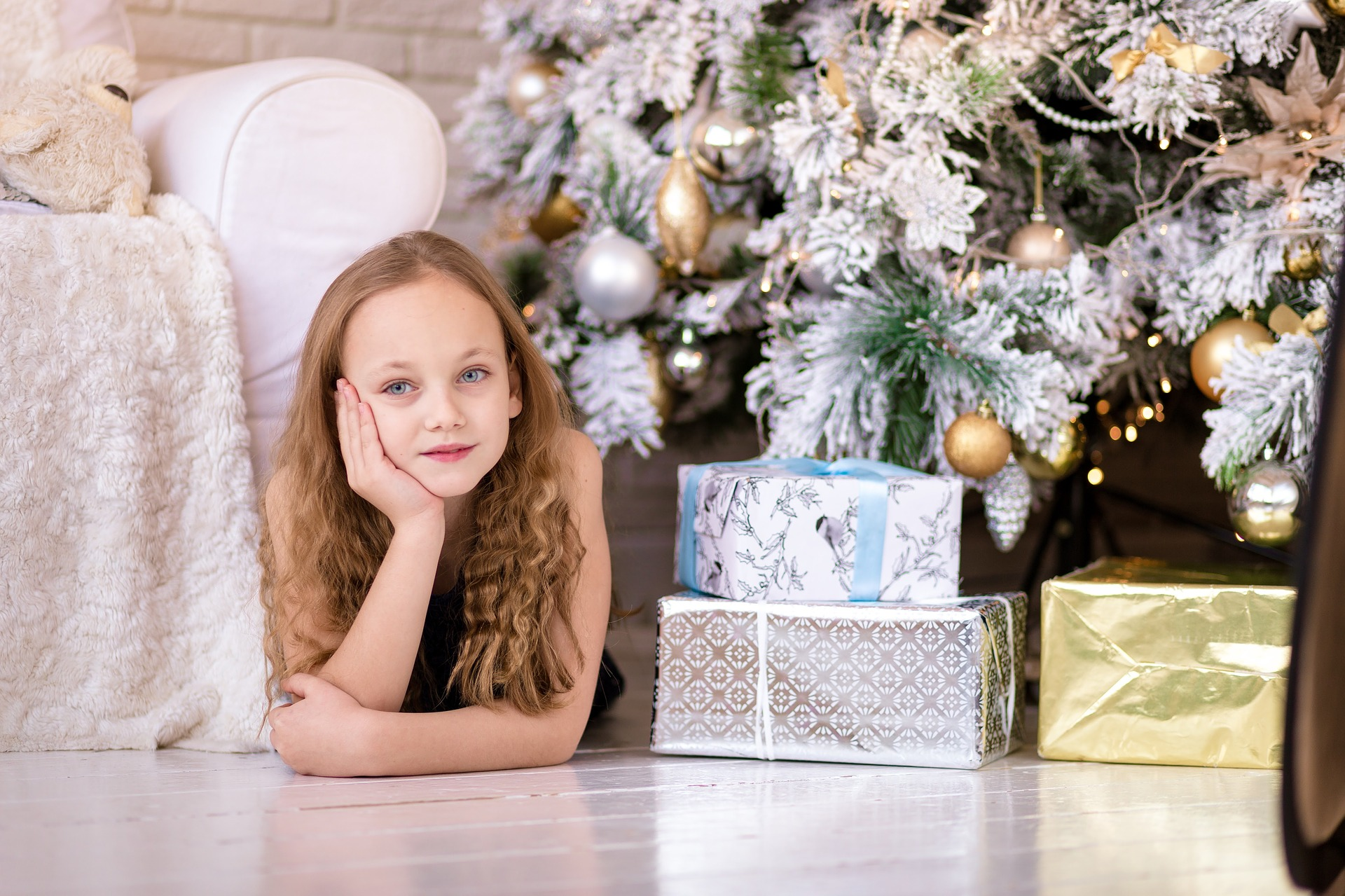 Gifts for Kids: Best Unique & Cool Holiday Gifts for Kids Guide 2018 ...